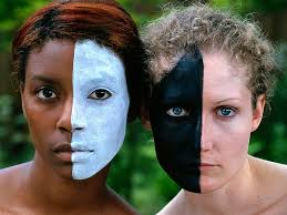 Sesión 7: ¿Racismo en las imágenes?